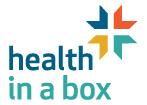 Health-in-a-Box